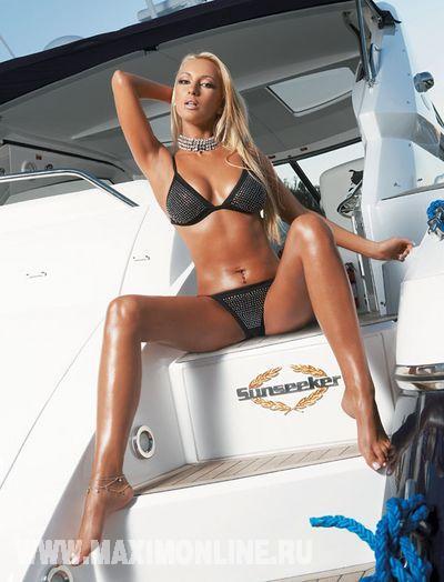Новый стиль Леры Кудрявцева - теперь брюнетка! - видео смотреть онлайн секс